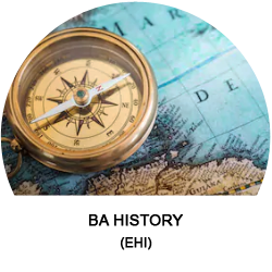 IGNOU BA History Solved Assignments 2018-19